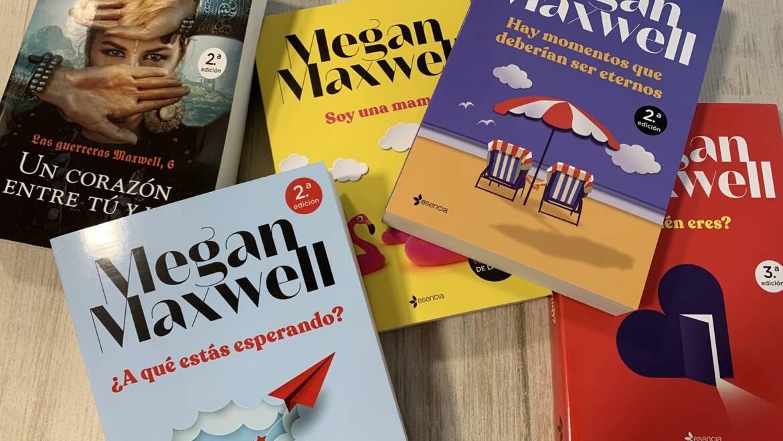 Feria del Libro de Madrid, Sábado 18 de septiembre